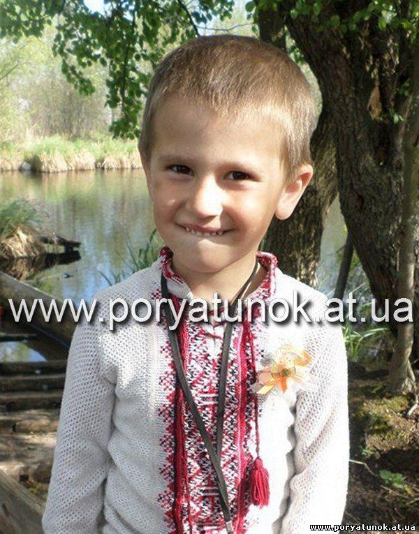 Російська єбля хлопчика з мамою 29 фотография