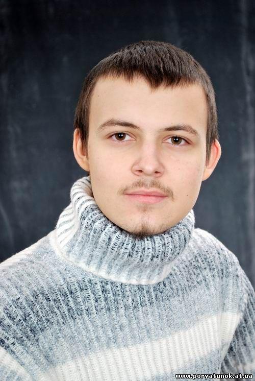 Назар Матвійчук